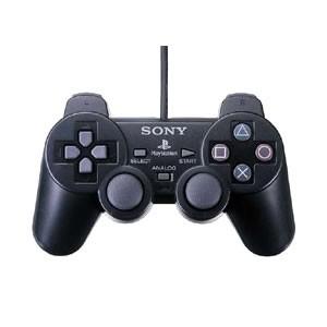 ВладивостокДжойстики. Куплю джойстик для Sony PS3 Джойстик любой на игровую приставку Сони-PS3 до 3 тыс. р