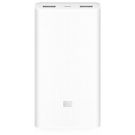 Купить портативную батарею xiaomi сенсоры mavic недорого